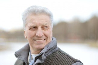 dental-implants-in-Basingstoke