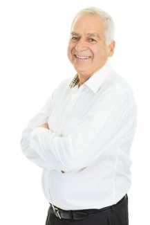 dental-implants-in-Basingstoke
