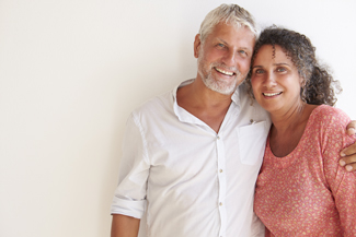Dental Implants in Basingstoke
