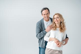 Dental Implants in Basingstoke
