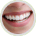 basingstoke dentist