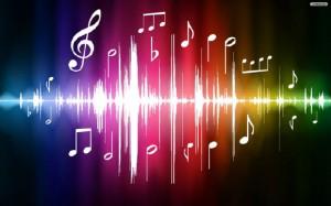 Infinite Music