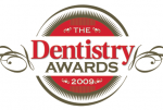 The Dentistry Awards 2009