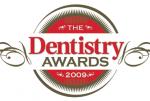 The Dentistry Awards 2009