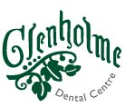Glenholme Dental Centre