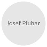 Josef Pluhar