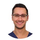 Dr. Stefan Ciapryna