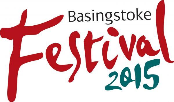 basingstoke festival 2015